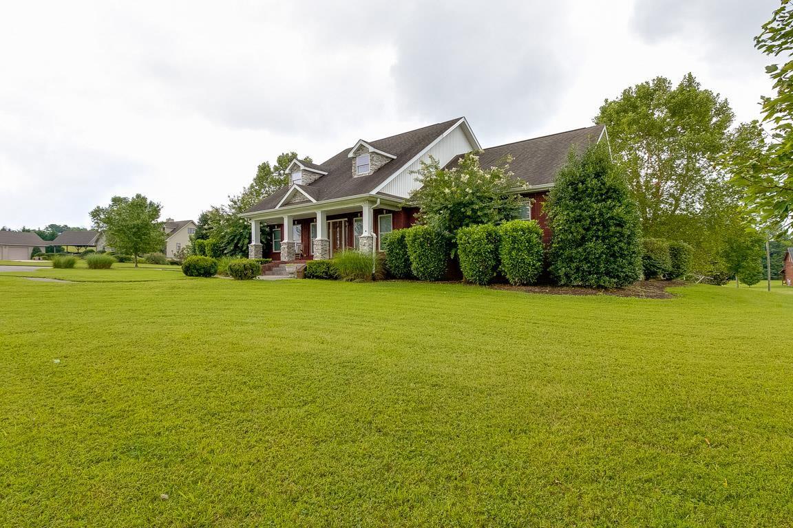 272 Davis Rd, Lebanon, TN 37087 - Lebanon, TN real estate listing