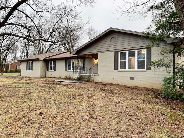 503 Deepwood Dr, Hopkinsville, KY 42240 - Hopkinsville, KY real estate listing