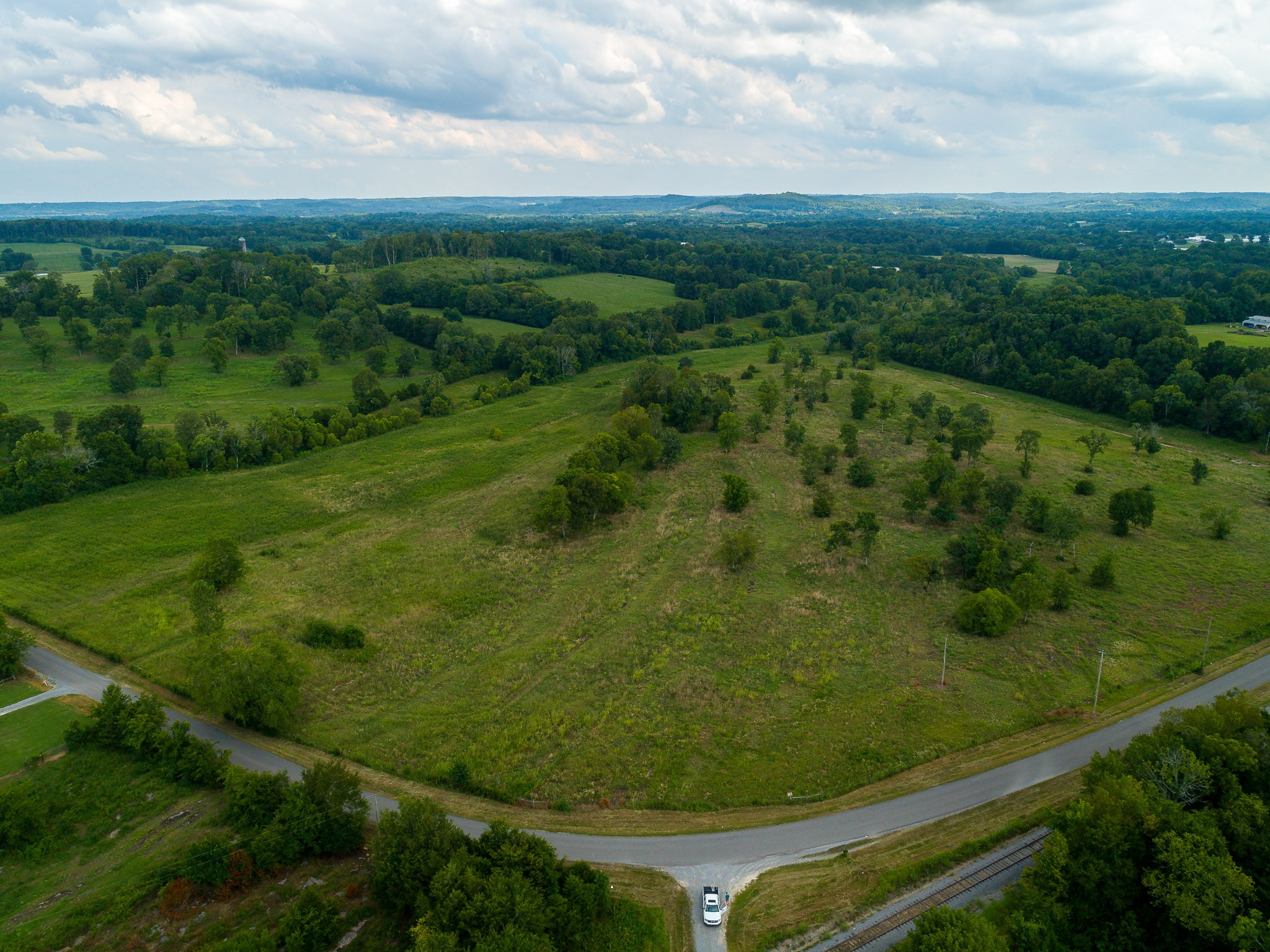 0 Railroad Rd, Shelbyville, TN 37160 - Shelbyville, TN real estate listing