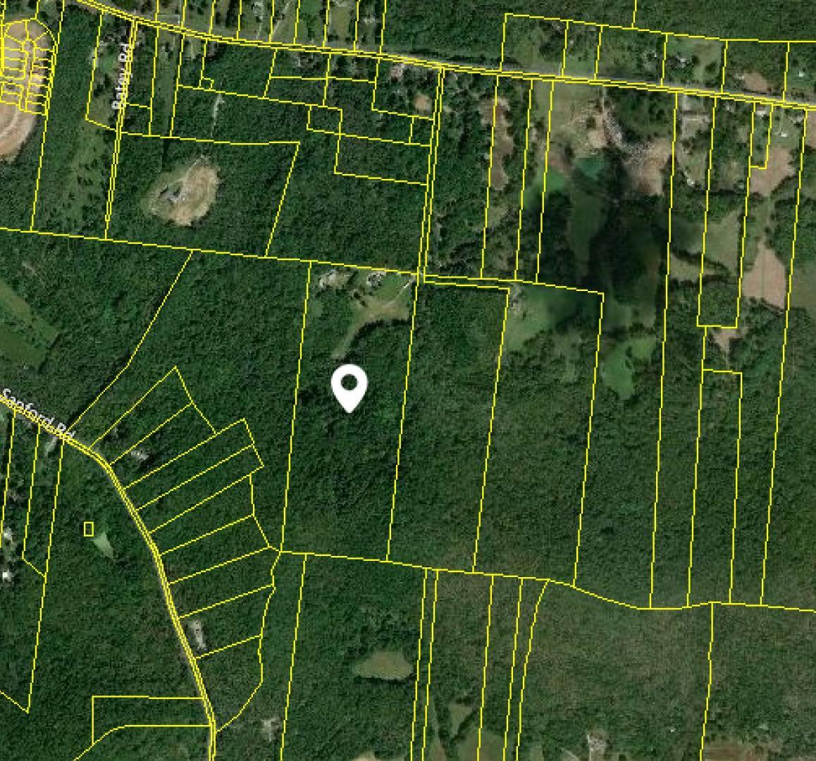 2613 York Rd, Nolensville, TN 37135 - Nolensville, TN real estate listing