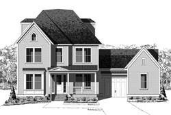 9048 Berry Farms Crossing-7006, Franklin, TN 37064 - Franklin, TN real estate listing