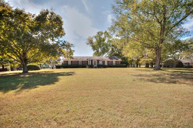 4024 E Jefferson Pike, Lascassas, TN 37085 - Lascassas, TN real estate listing