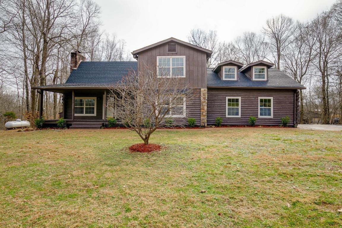 4951 Hunter RD, Ashland City, TN 37015 - Ashland City, TN real estate listing