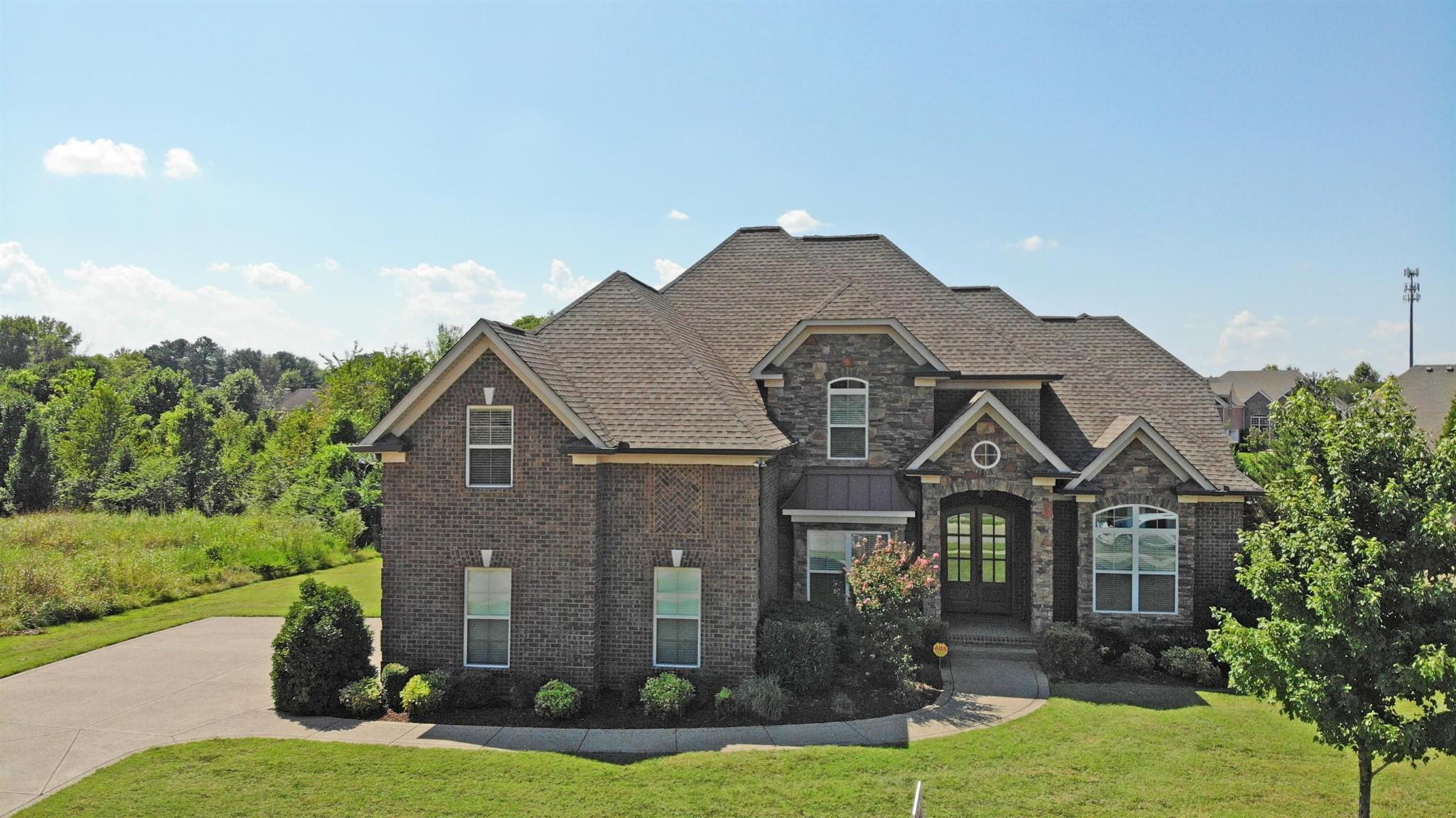 104 Scarsdale Dr S, Hendersonville, TN 37075 - Hendersonville, TN real estate listing