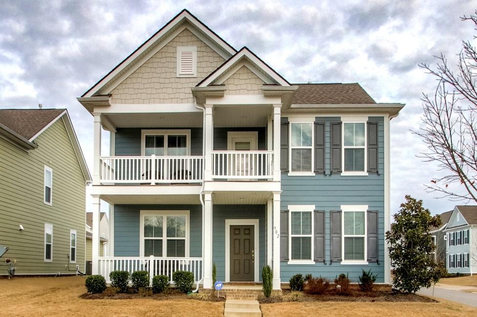 Amelia Park Real Estate Listings Main Image