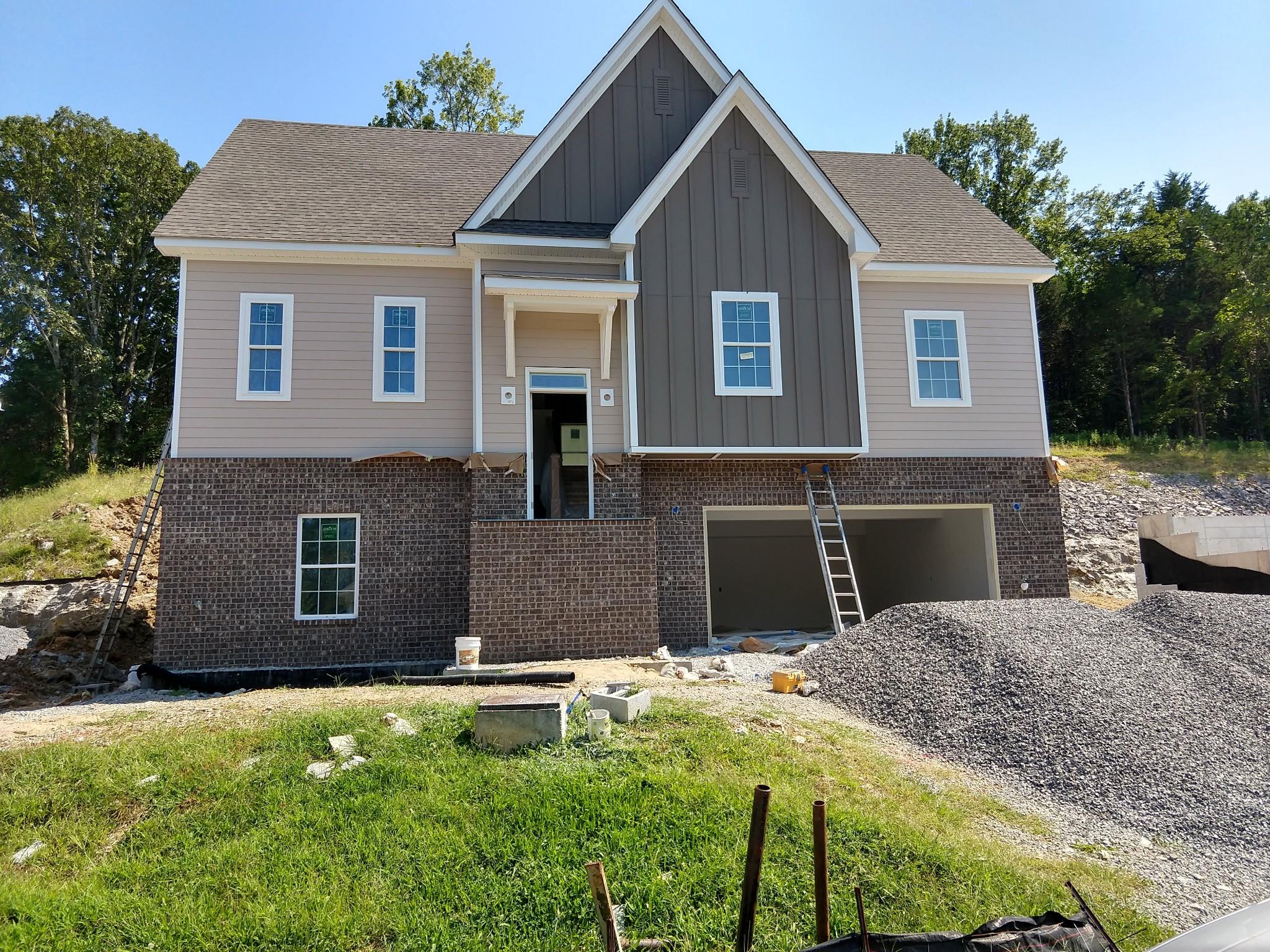 1724 Woodland Pointe DR, Nashville, TN 37214 - Nashville, TN real estate listing