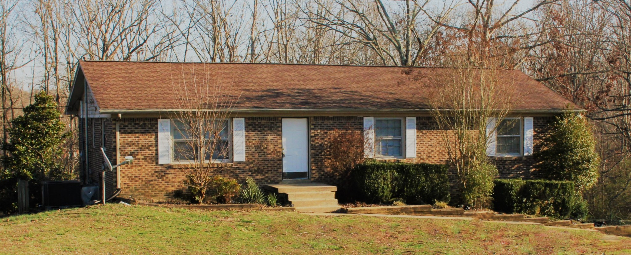 359 Powers Blvd, Waverly, TN 37185 - Waverly, TN real estate listing