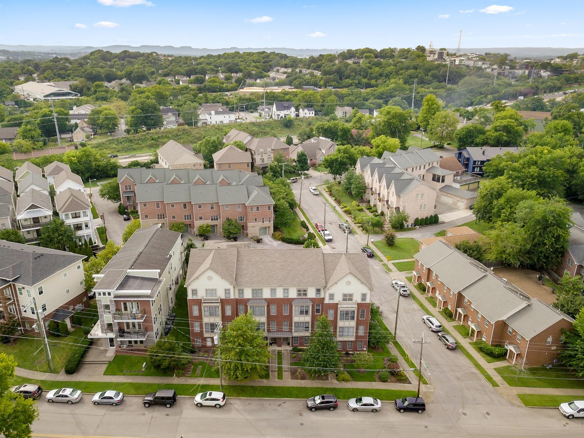 3200 Long Blvd Apt 4, Nashville, TN 37203 - Nashville, TN real estate listing