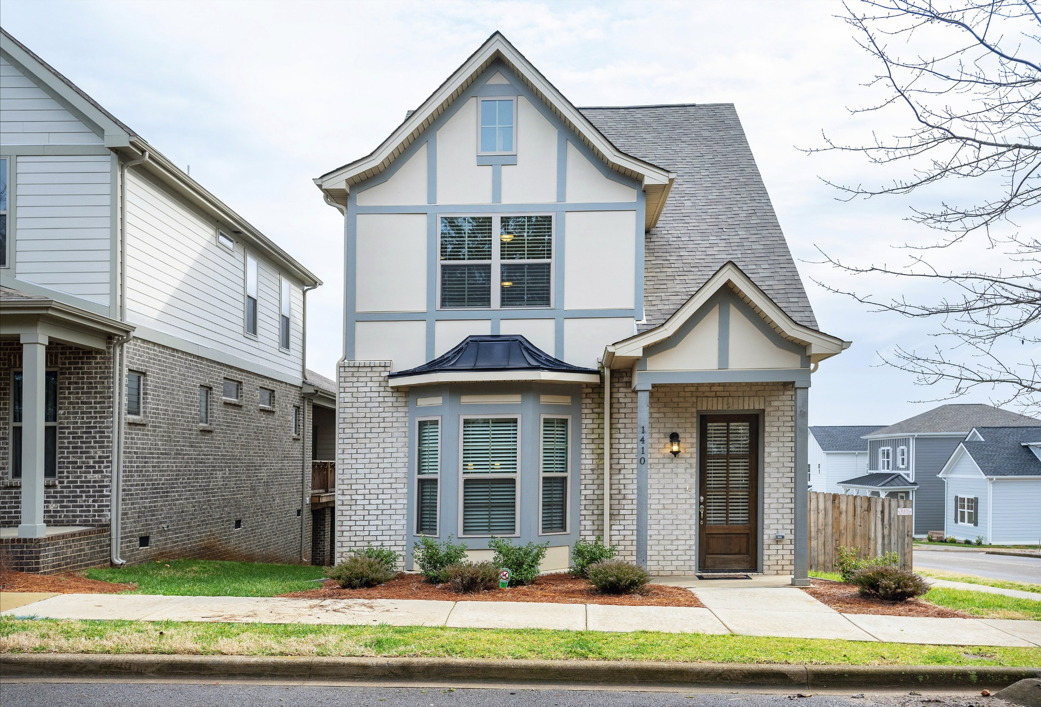 1410 Hicks Edgen Rd, Pleasant View, TN 37146 - Pleasant View, TN real estate listing