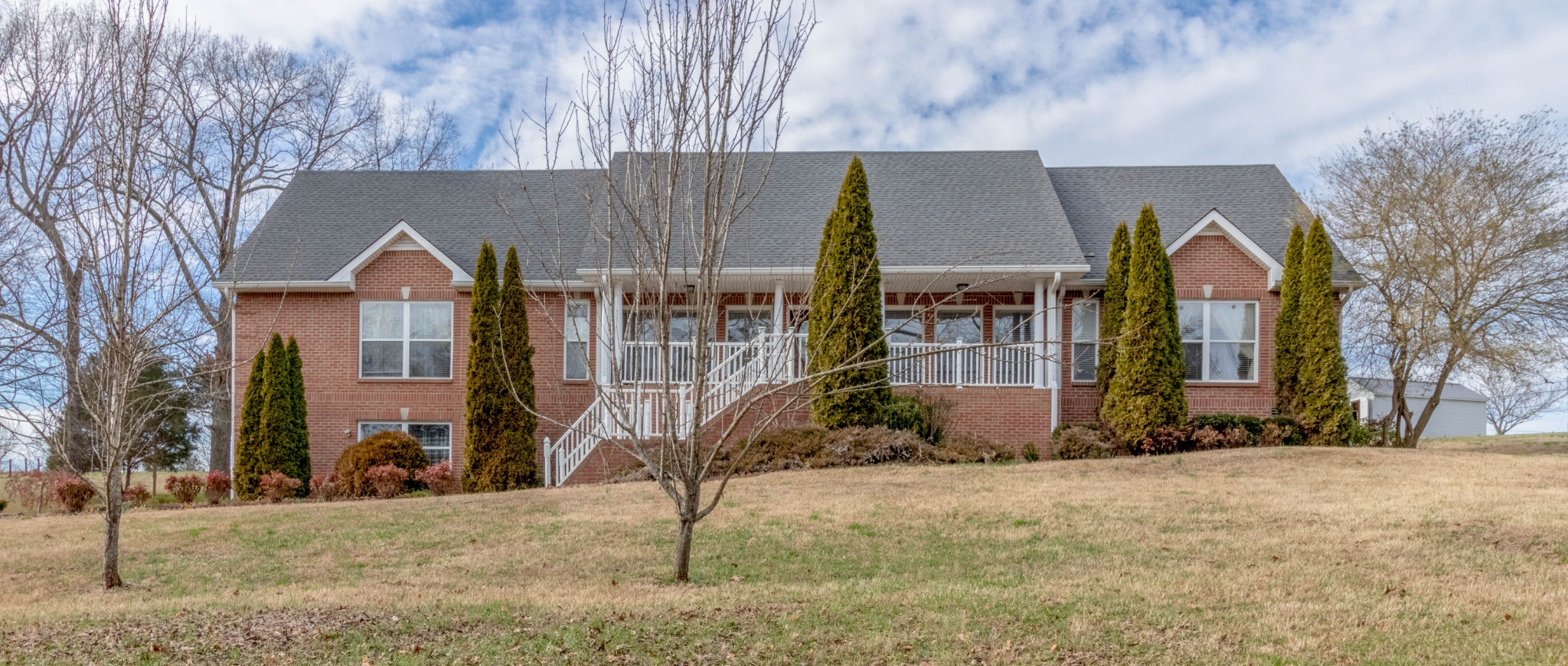 1981 Highway 76, Adams, TN 37010 - Adams, TN real estate listing