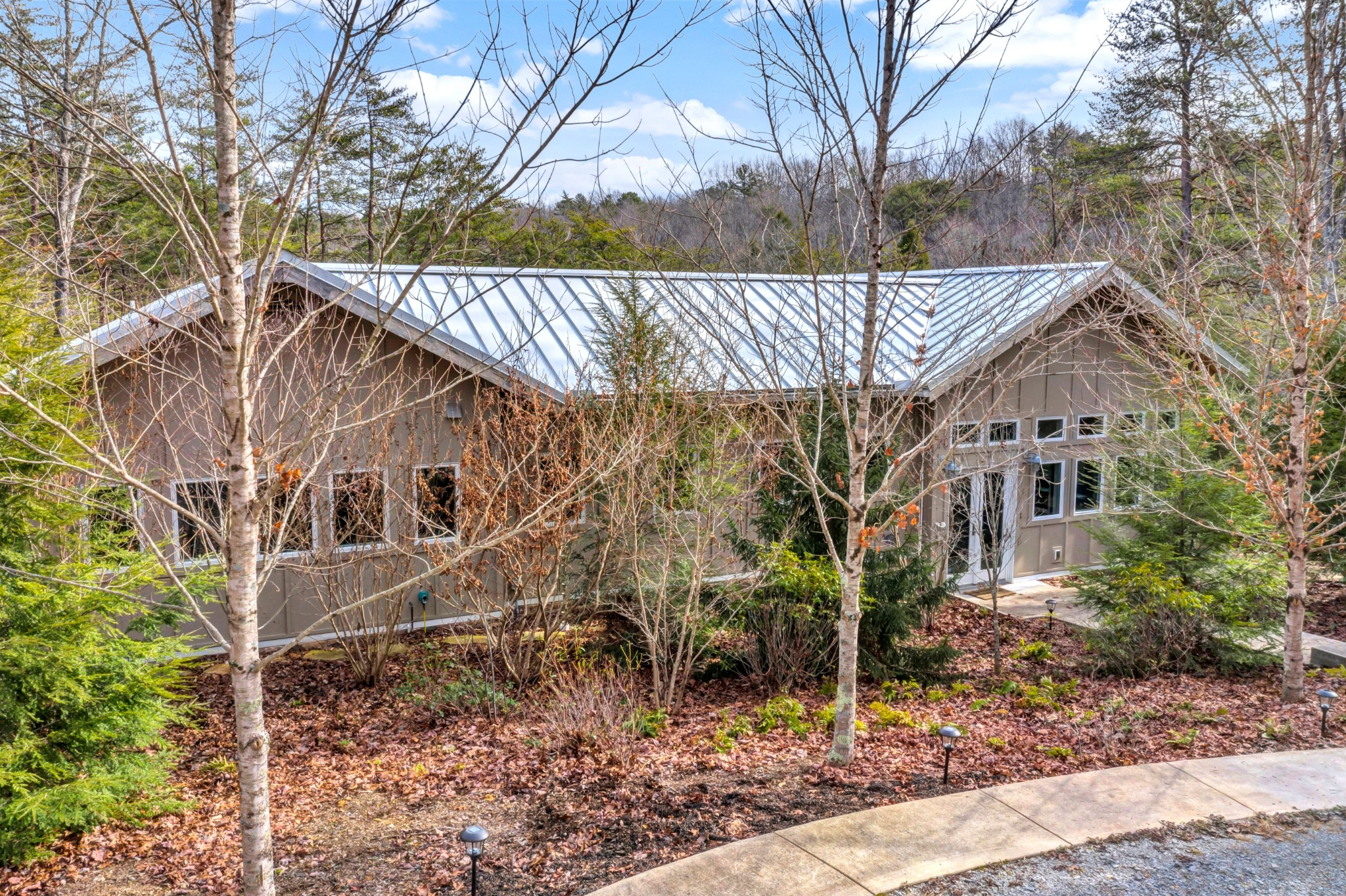 252 Bobcat Hollow Rd, Coalmont, TN 37313 - Coalmont, TN real estate listing