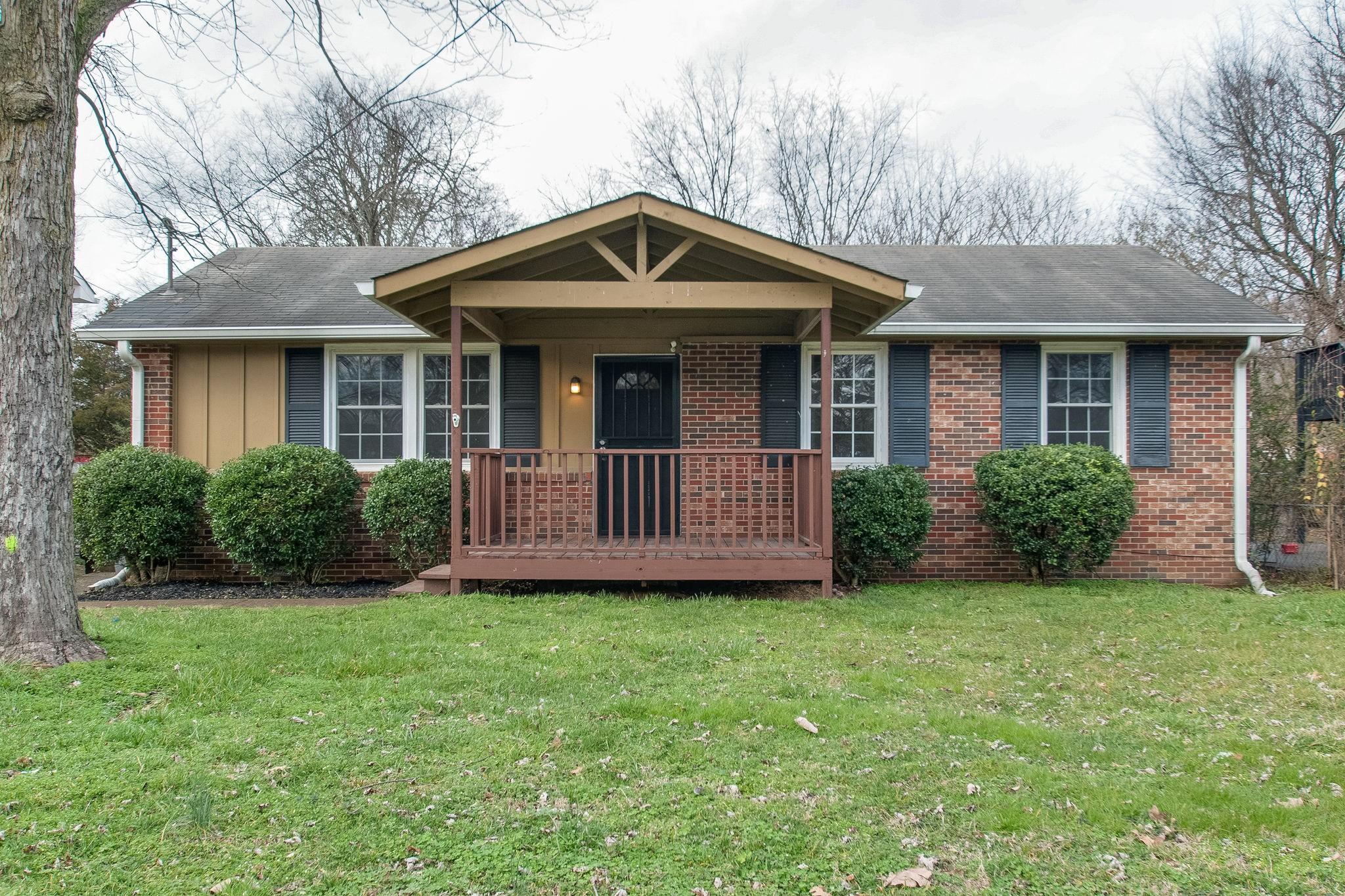 3128 Ewingdale Dr, Nashville, TN 37207 - Nashville, TN real estate listing