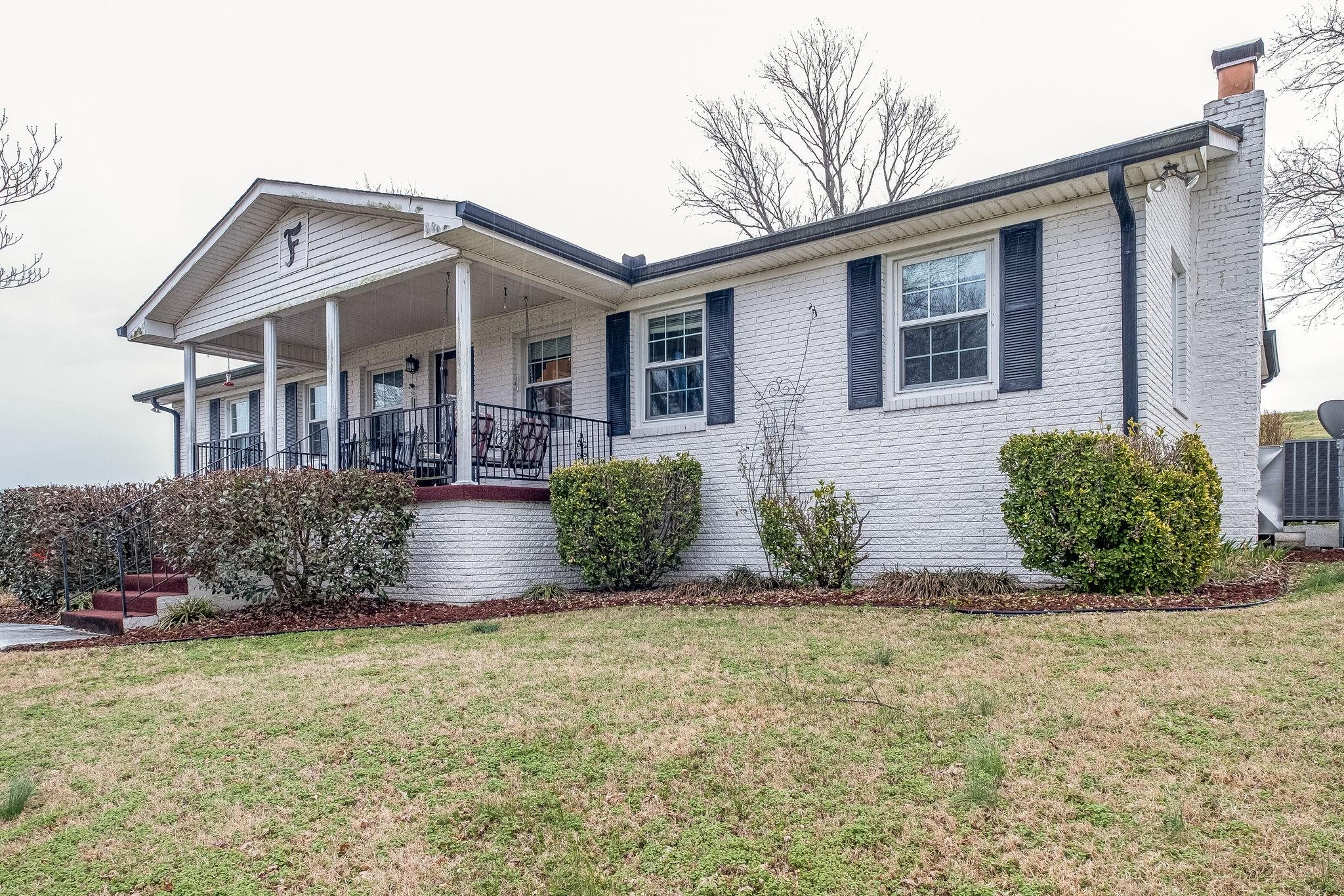 395 Statesville Rd, Watertown, TN 37184 - Watertown, TN real estate listing