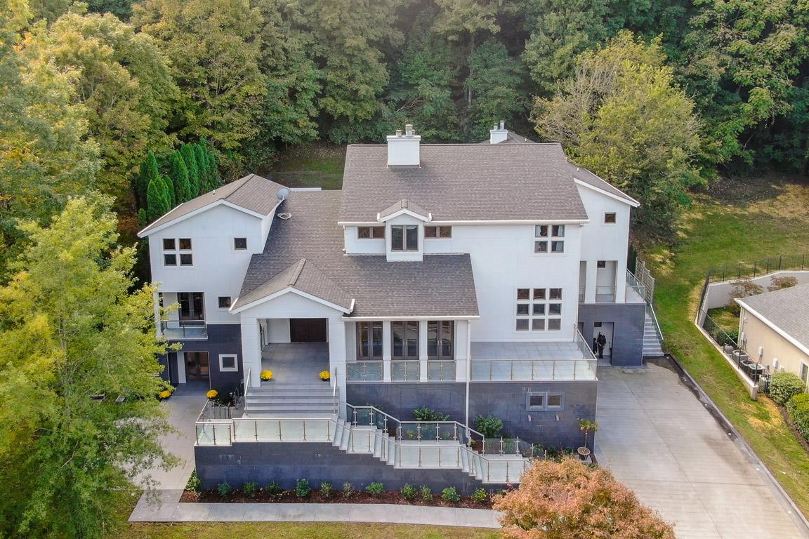 49 Annandale, Nashville, TN 37215 - Nashville, TN real estate listing