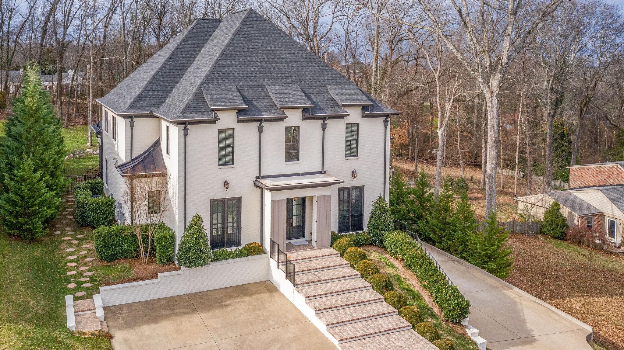 4309A Sneed Road, Nashville, TN 37215 - Nashville, TN real estate listing