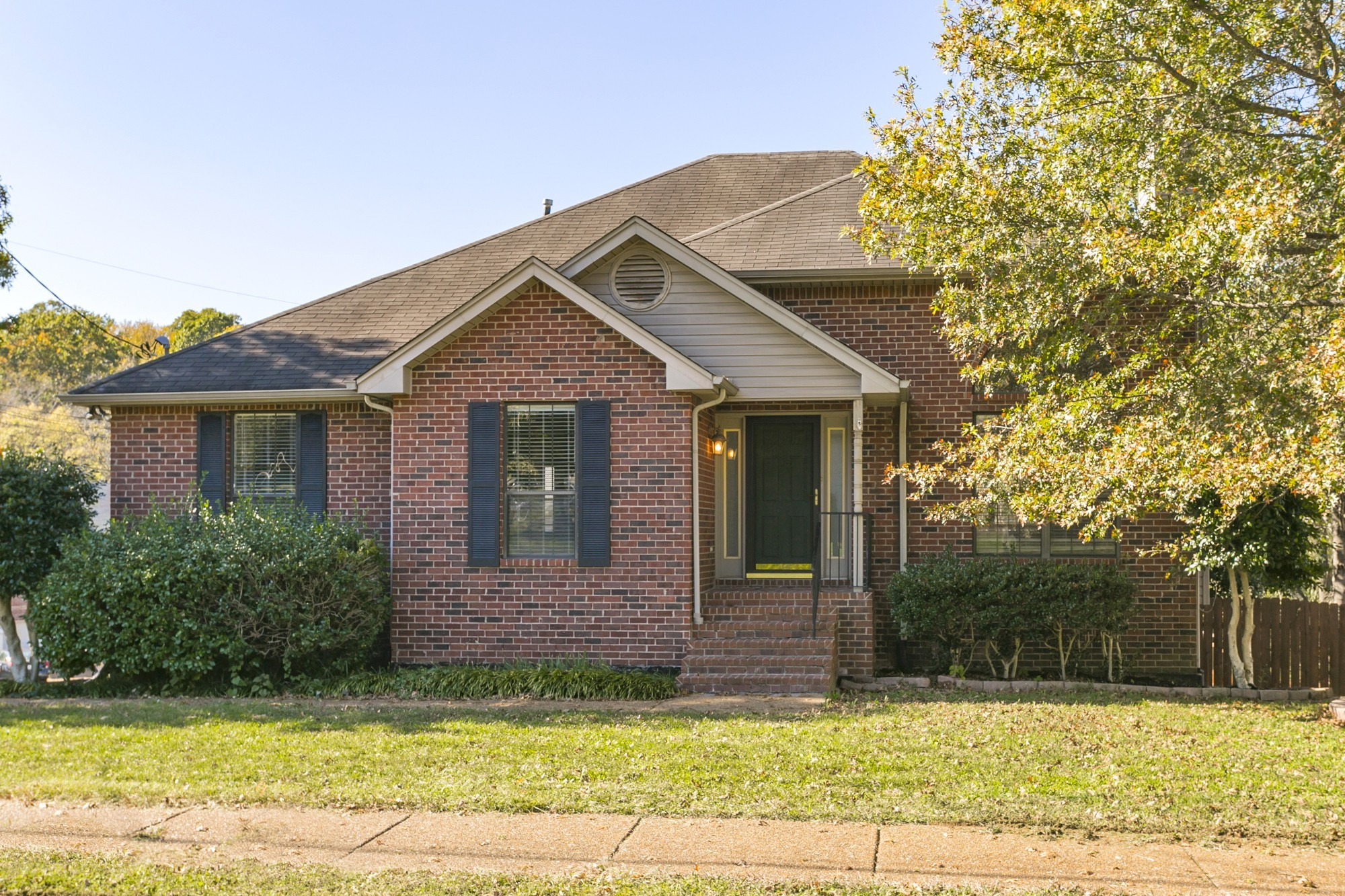 4037 Bryce Rd, Nashville, TN 37211 - Nashville, TN real estate listing