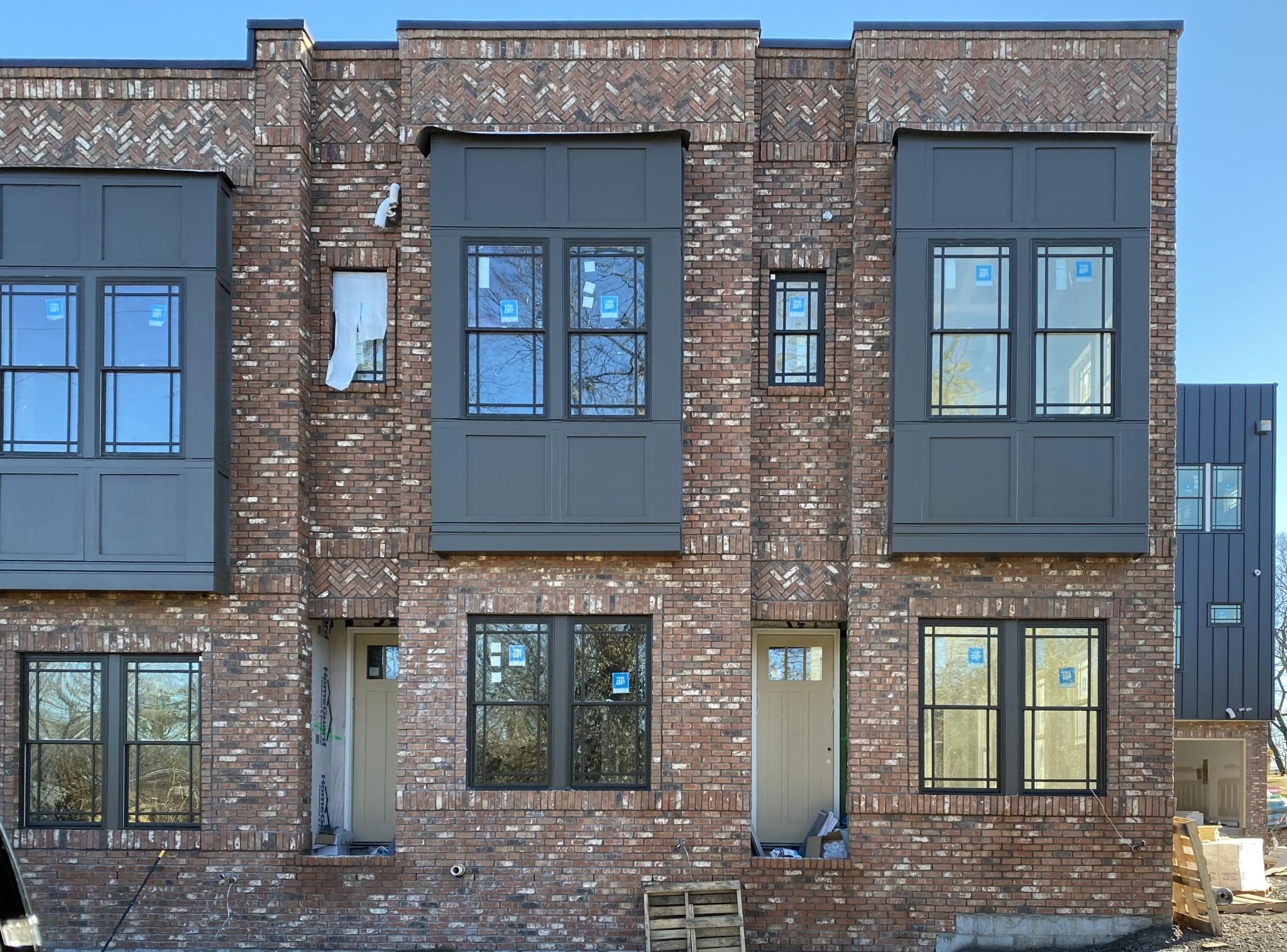 707 26th Ave N, Nashville, TN 37209 - Nashville, TN real estate listing