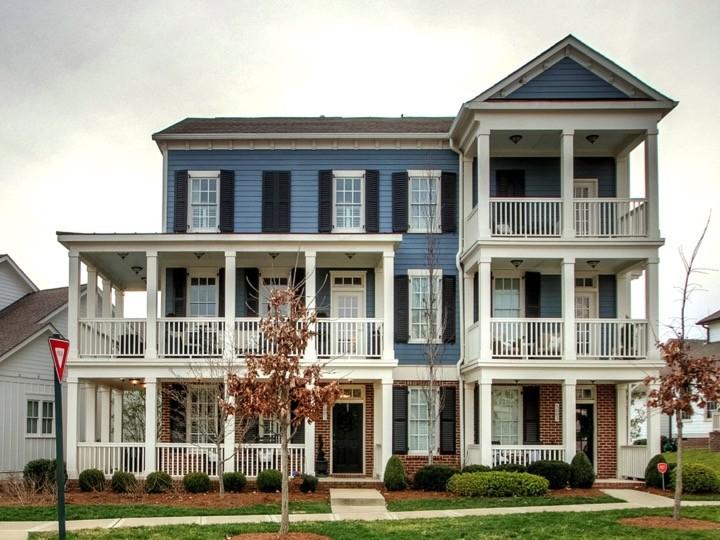 5001 Captain Freeman Pkwy, Franklin, TN 37064 - Franklin, TN real estate listing