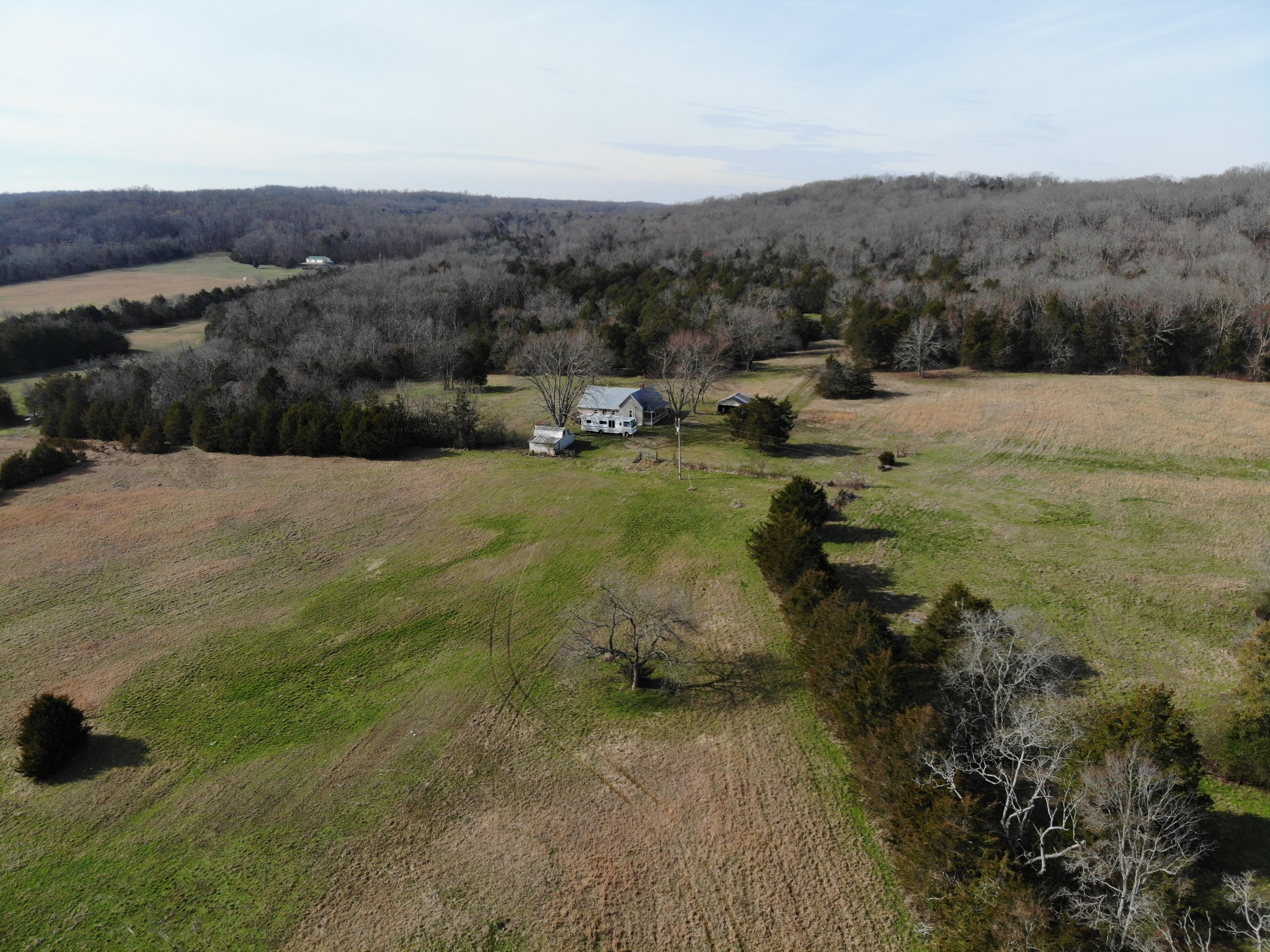 3557 Snail Shell Cave Rd, Rockvale, TN 37153 - Rockvale, TN real estate listing