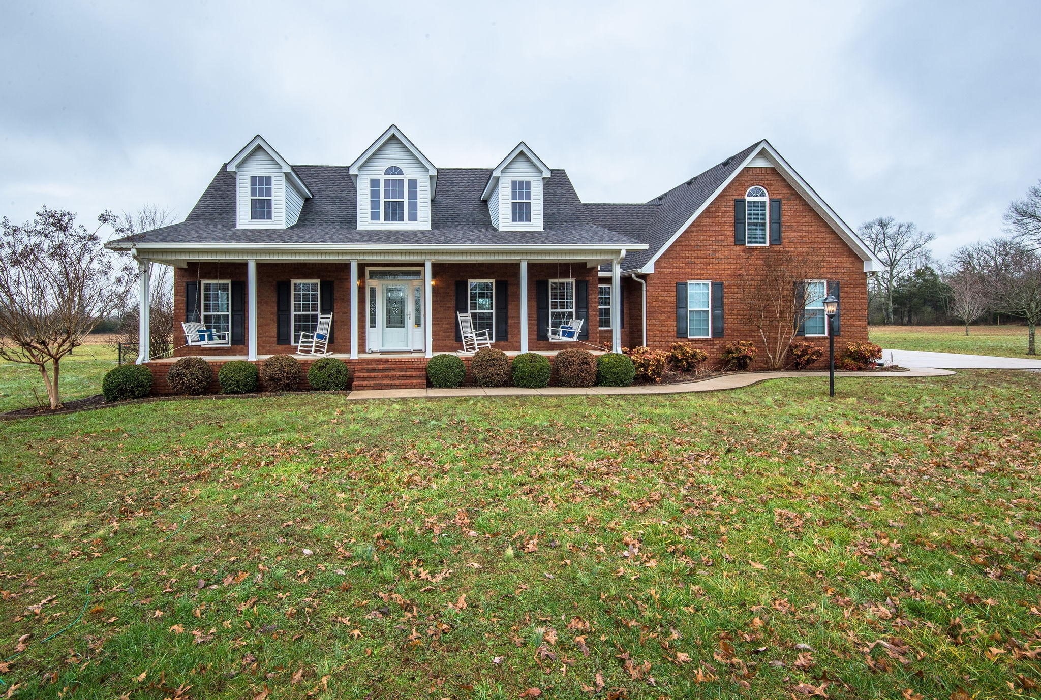 2100 Midland Fosterville Rd, Bell Buckle, TN 37020 - Bell Buckle, TN real estate listing