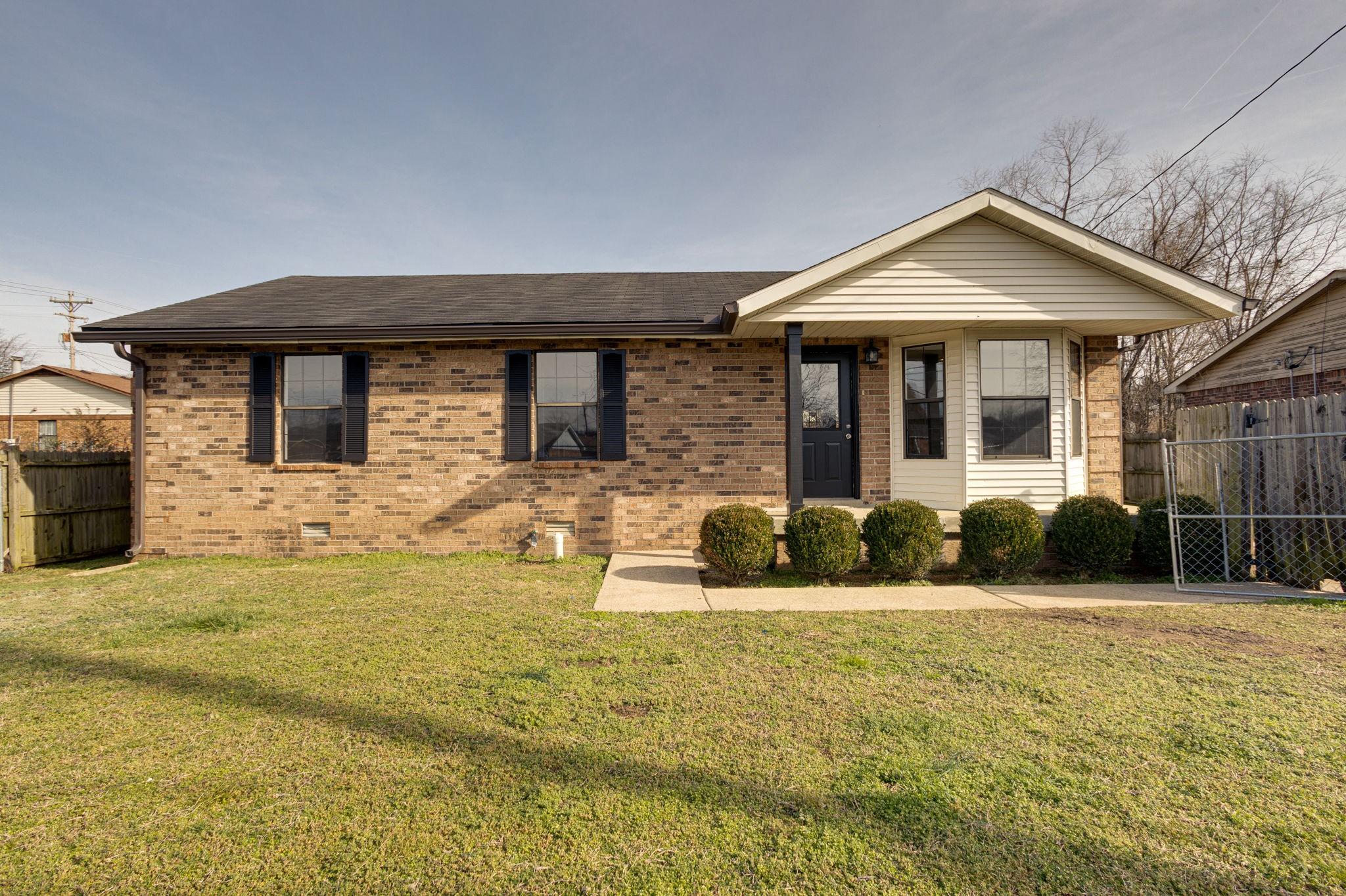 3516 Moorewood Dr, Nashville, TN 37207 - Nashville, TN real estate listing