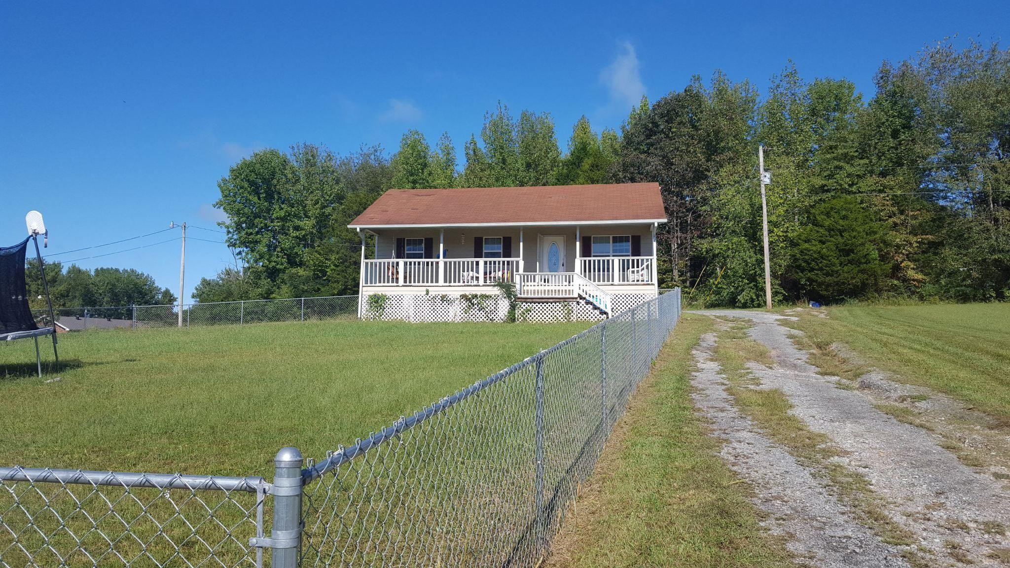 8160 Short Rd, Lyles, TN 37098 - Lyles, TN real estate listing