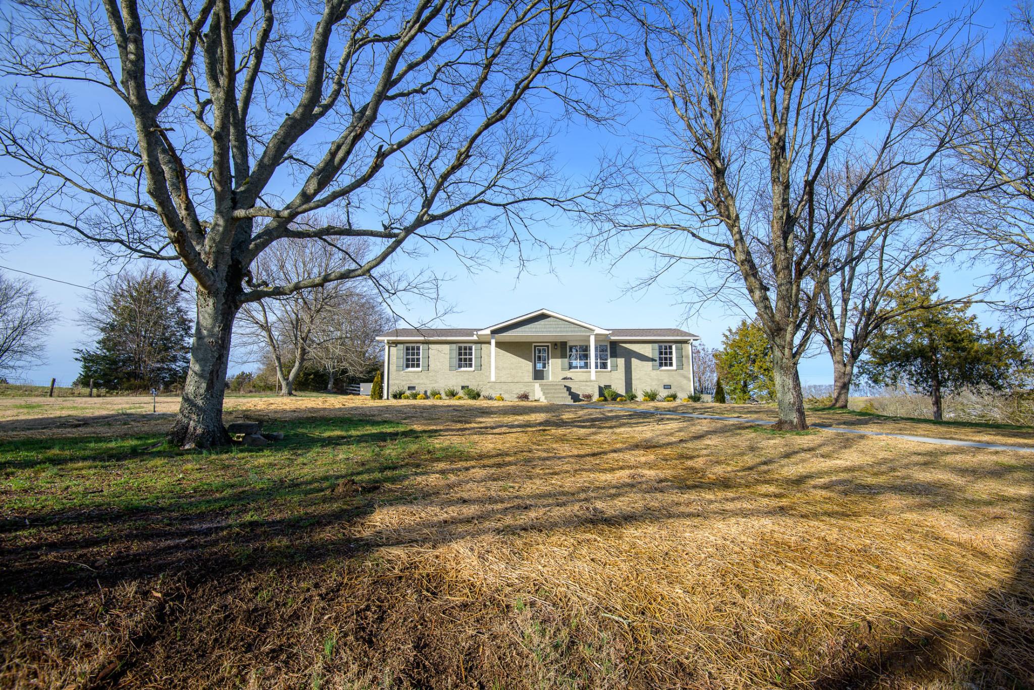 175 Higgins Rd, Wartrace, TN 37183 - Wartrace, TN real estate listing