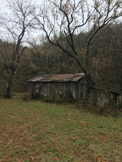 1347 Keeling Branch Hwy, Whitleyville, TN 38588 - Whitleyville, TN real estate listing