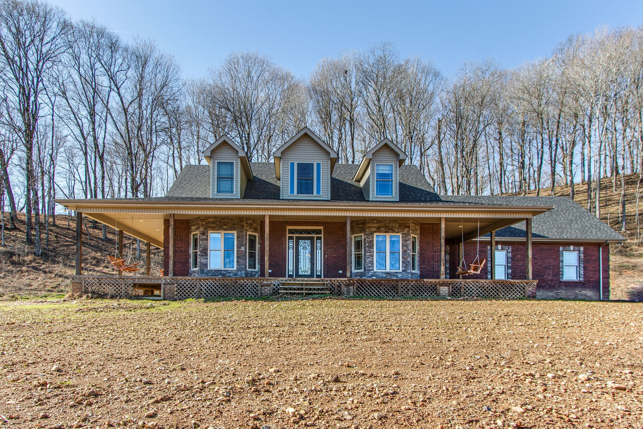 1601 French Brantley Rd, Wartrace, TN 37183 - Wartrace, TN real estate listing