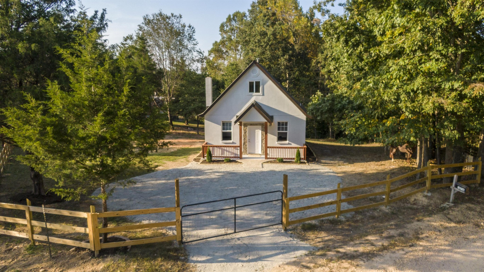 Buckner Ridge Est Ph 4 Real Estate Listings Main Image