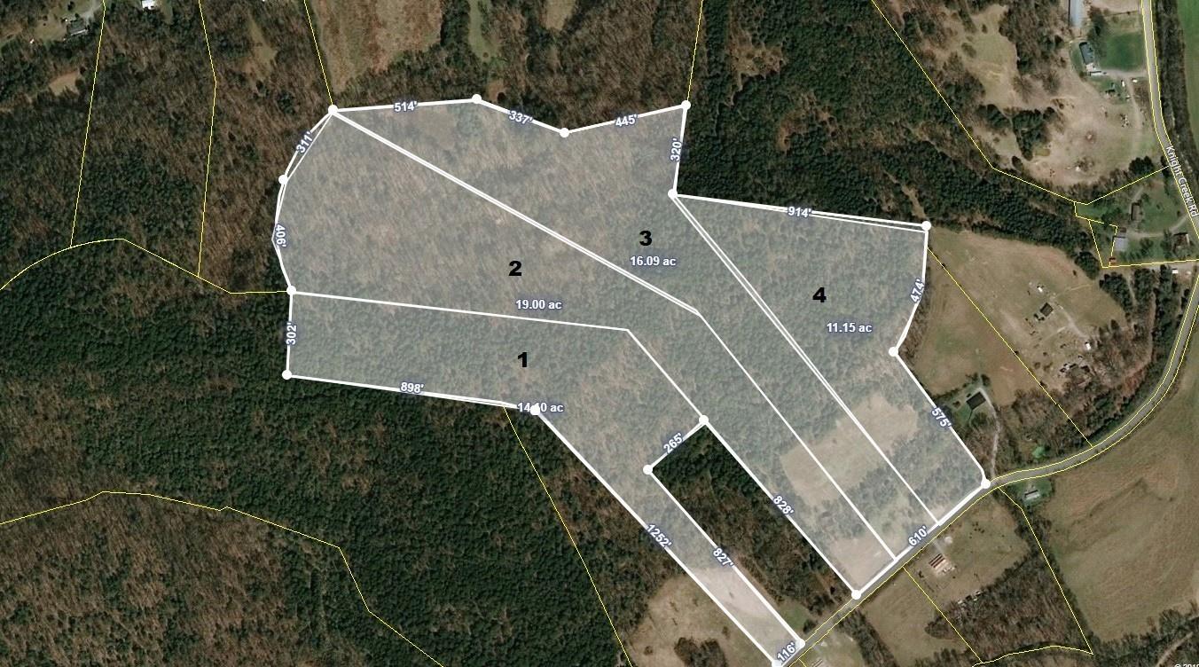 60 Knight Creek Rd, Watertown, TN 37184 - Watertown, TN real estate listing