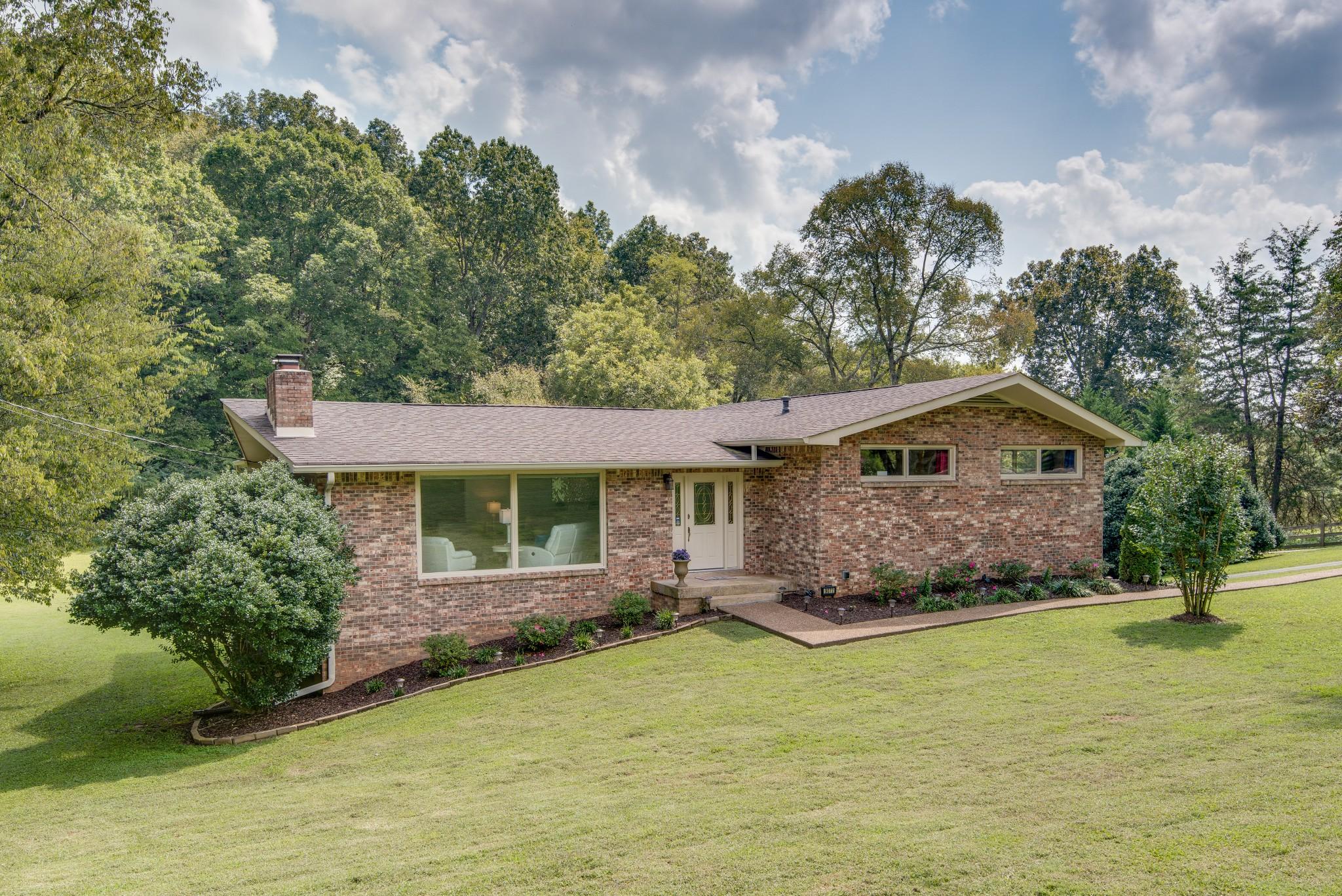 9077 Old Charlotte Pike, Pegram, TN 37143 - Pegram, TN real estate listing