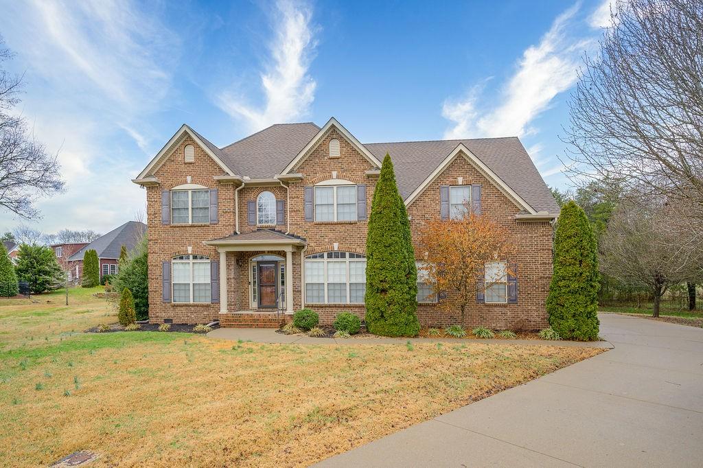 7023 Citation Ln, Murfreesboro, TN 37129 - Murfreesboro, TN real estate listing
