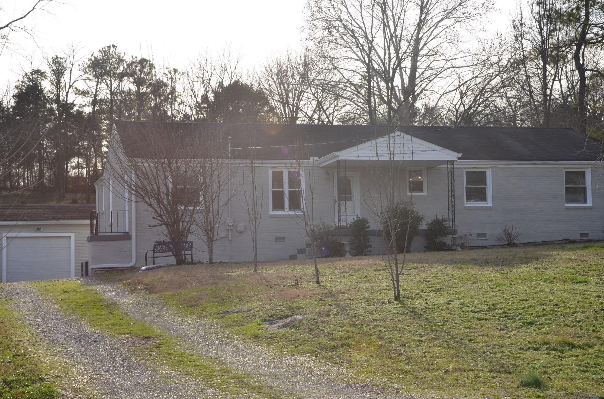 1026 Drummond Dr, Nashville, TN 37211 - Nashville, TN real estate listing