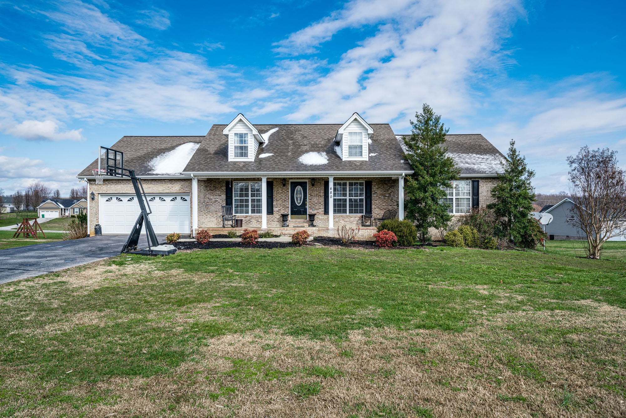 480 Golden Cir, Cookeville, TN 38506 - Cookeville, TN real estate listing