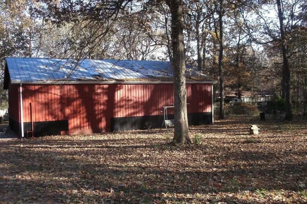 470 Cheyenne Circle, Beechgrove, TN 37018 - Beechgrove, TN real estate listing