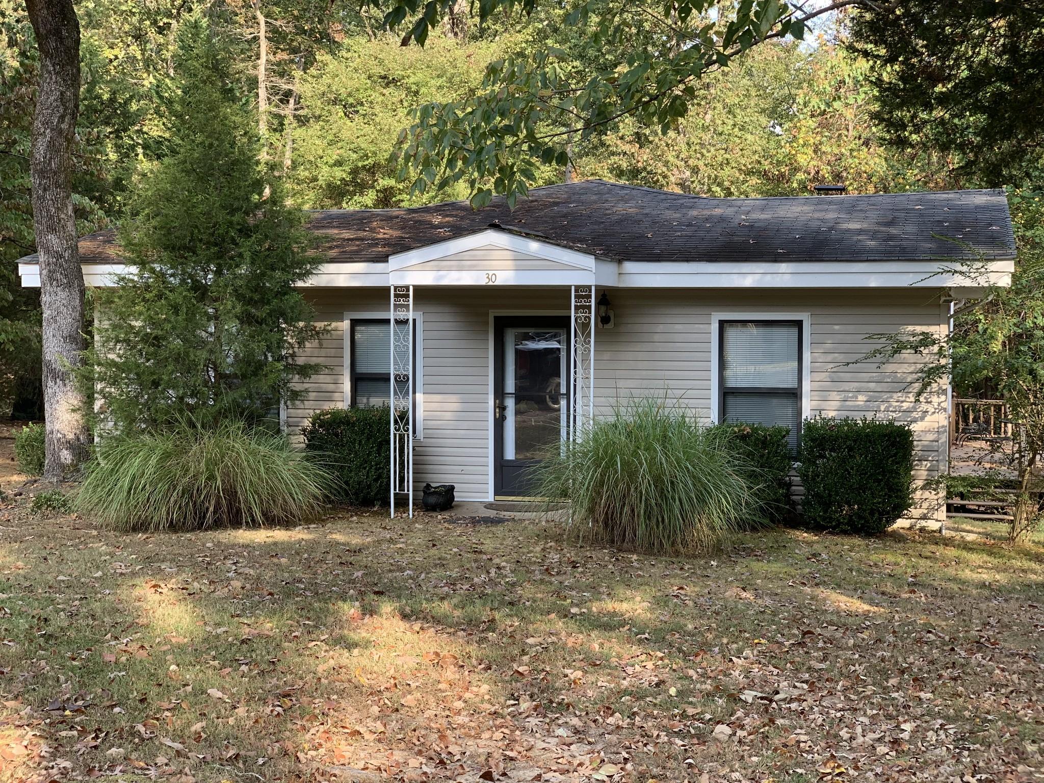 30 Laurel Loop, Camden, TN 38320 - Camden, TN real estate listing