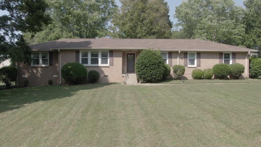 6600 Clarksville Pike, Joelton, TN 37080 - Joelton, TN real estate listing