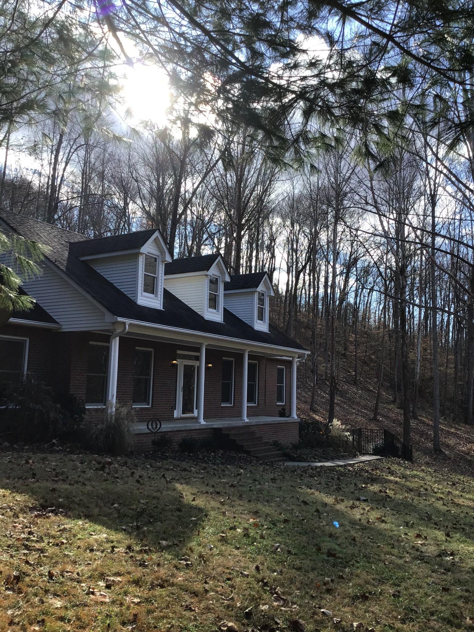 1029 Garland Hollow Rd., Pegram, TN 37143 - Pegram, TN real estate listing