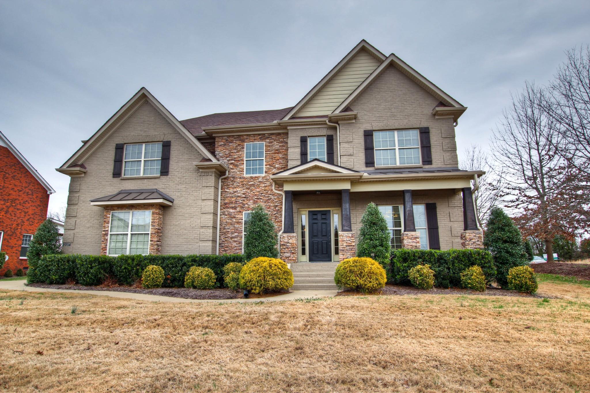 2704 Blooming Oak Pl, Murfreesboro, TN 37130 - Murfreesboro, TN real estate listing