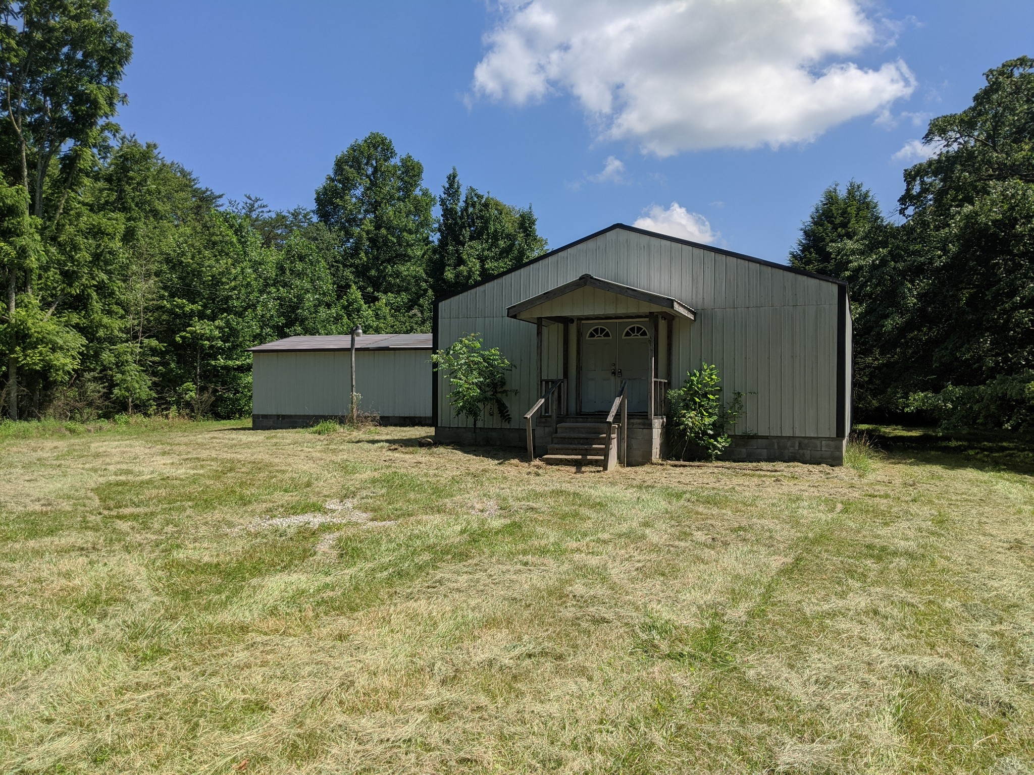 0 Freemont Rd Property Photo - Coalmont, TN real estate listing