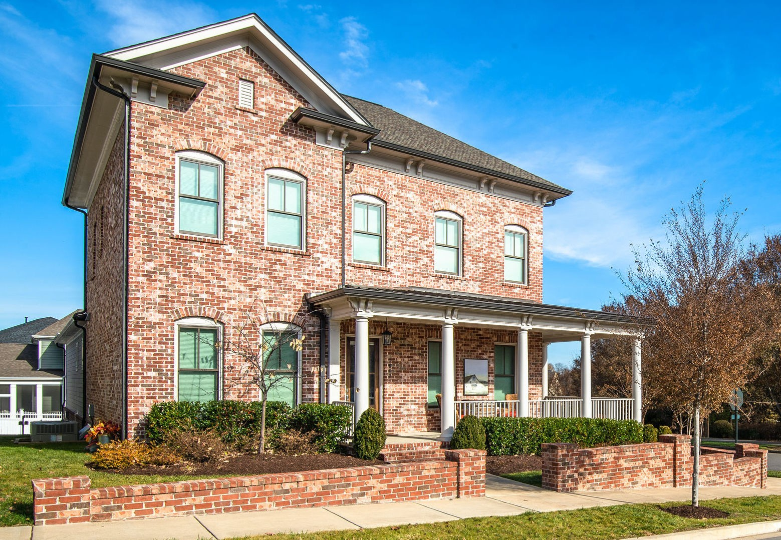 1802 Championship Blvd, Franklin, TN 37064 - Franklin, TN real estate listing