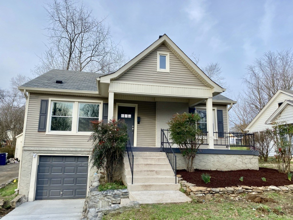 B Regan Real Estate Listings Main Image