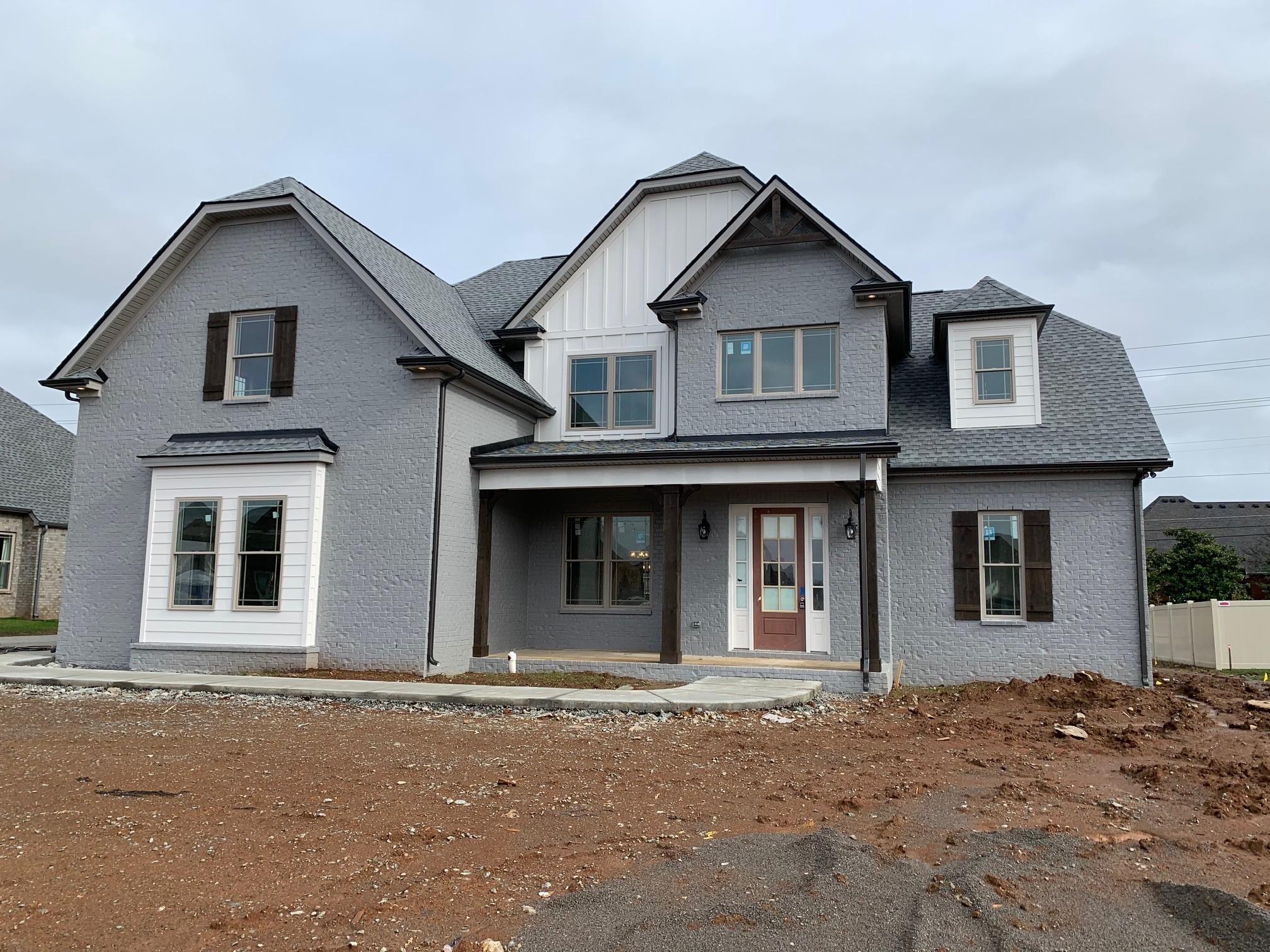 2818 Bertram Ct, Murfreesboro, TN 37129 - Murfreesboro, TN real estate listing