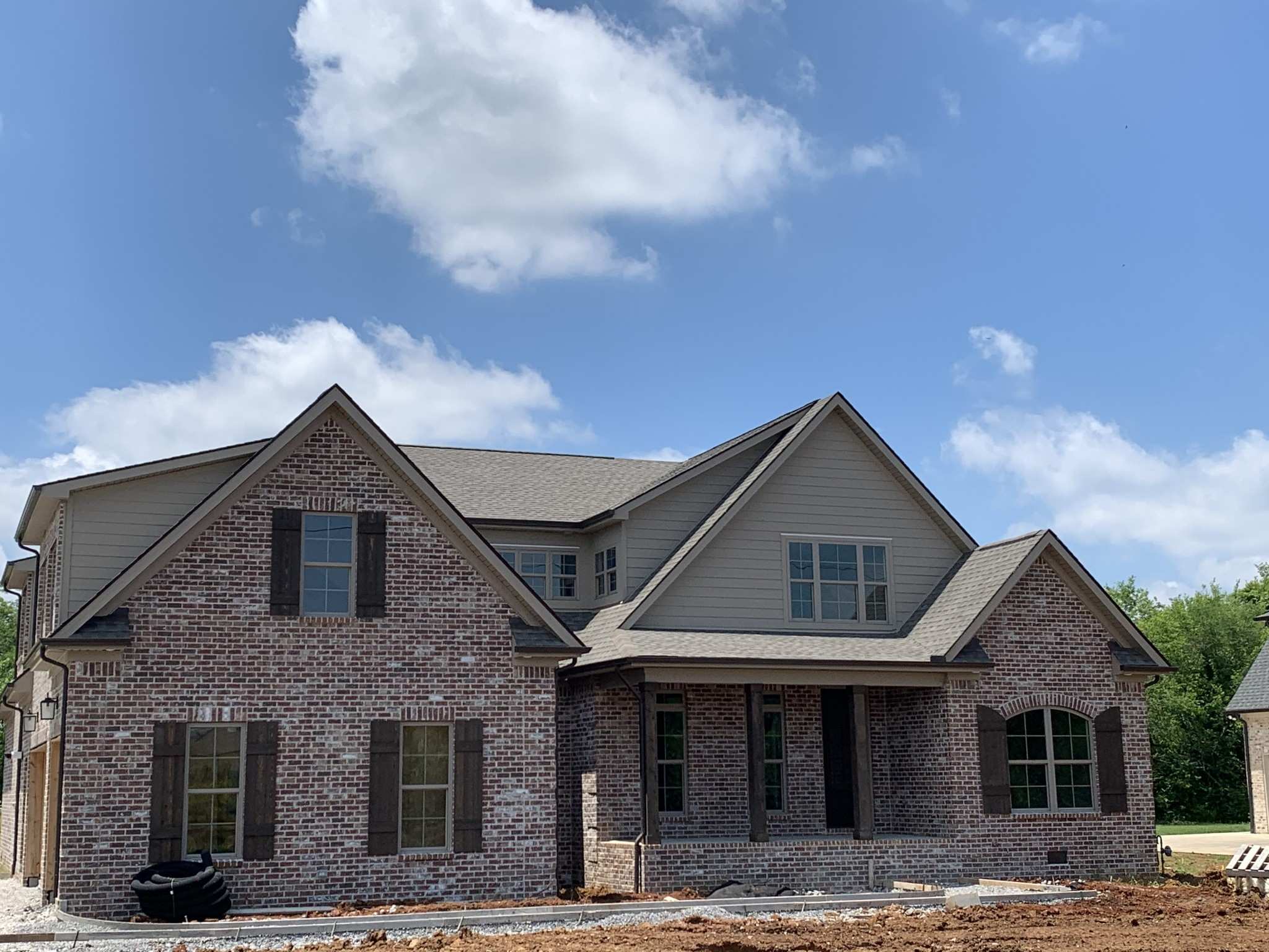 2953 Siegel Road, Murfreesboro, TN 37129 - Murfreesboro, TN real estate listing