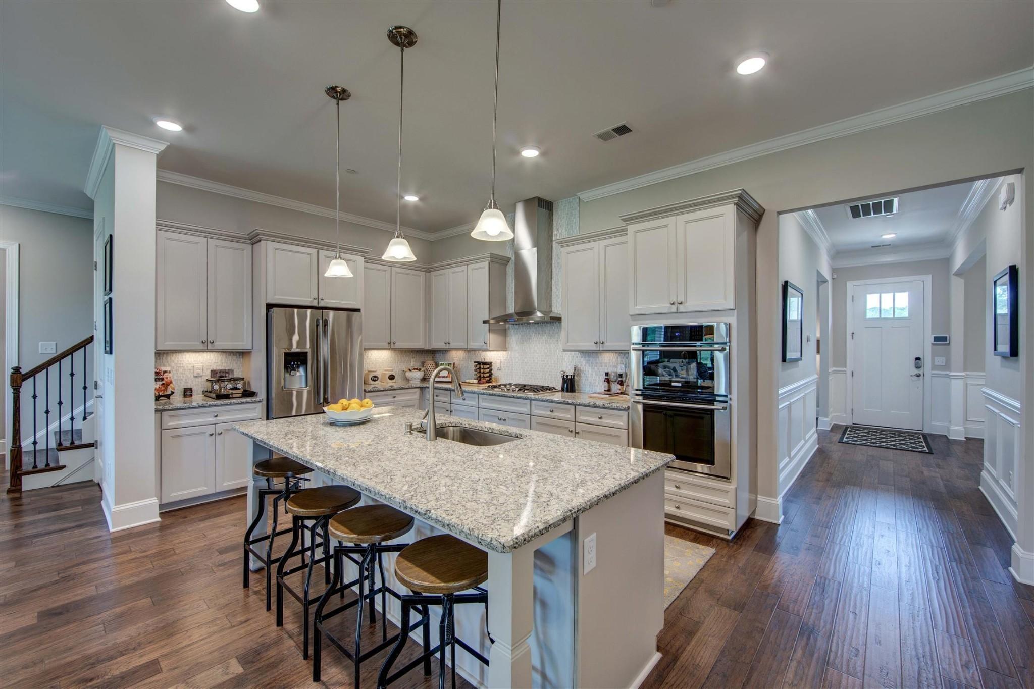 914 Los Lomas Lot #71, Nolensville, TN 37135 - Nolensville, TN real estate listing