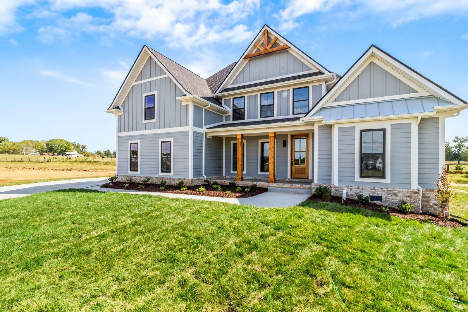 10 Whitewood Farm Property Photo