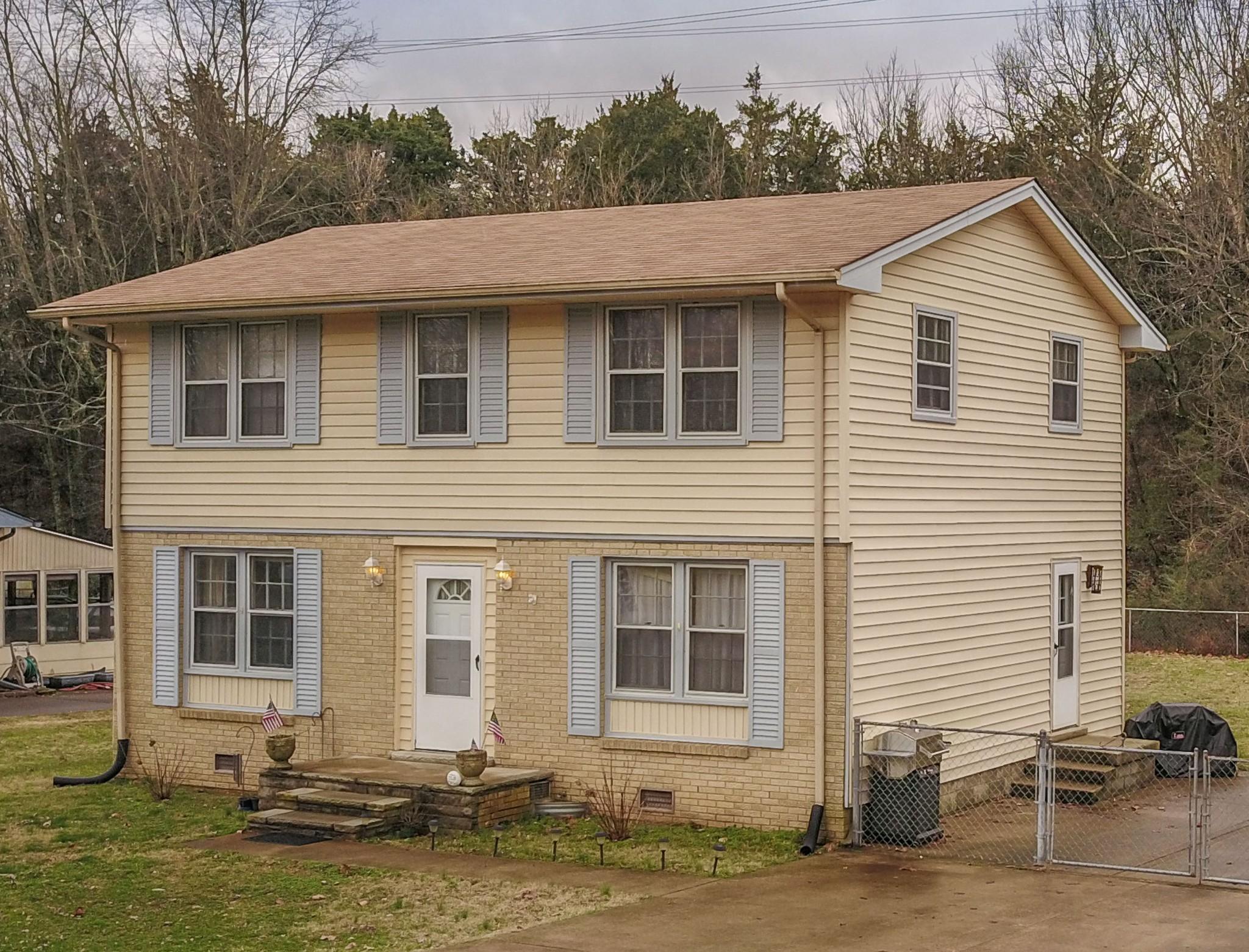 357 Janette Ave, Goodlettsville, TN 37072 - Goodlettsville, TN real estate listing