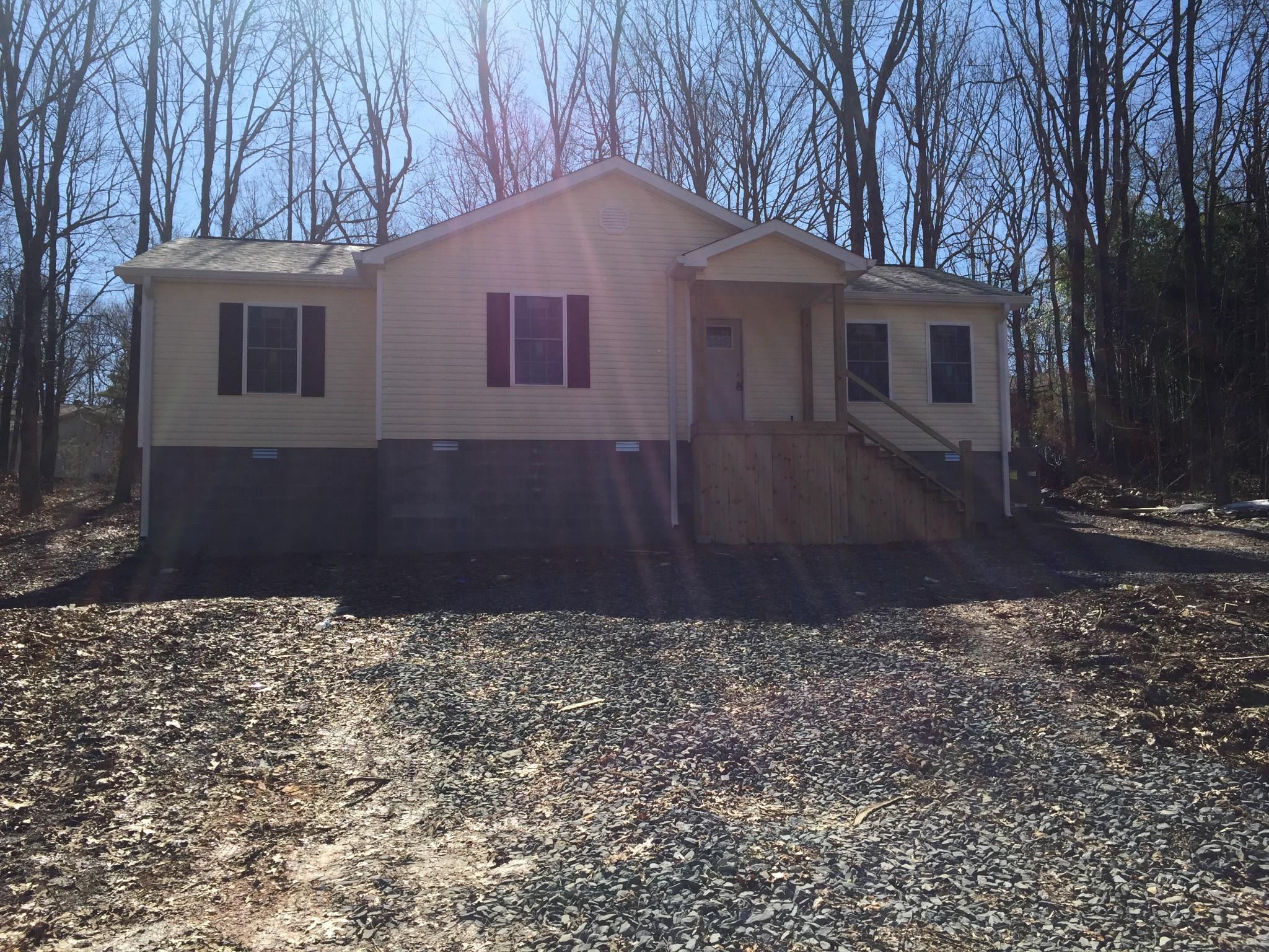 918 Woodhaven RD, Lyles, TN 37098 - Lyles, TN real estate listing