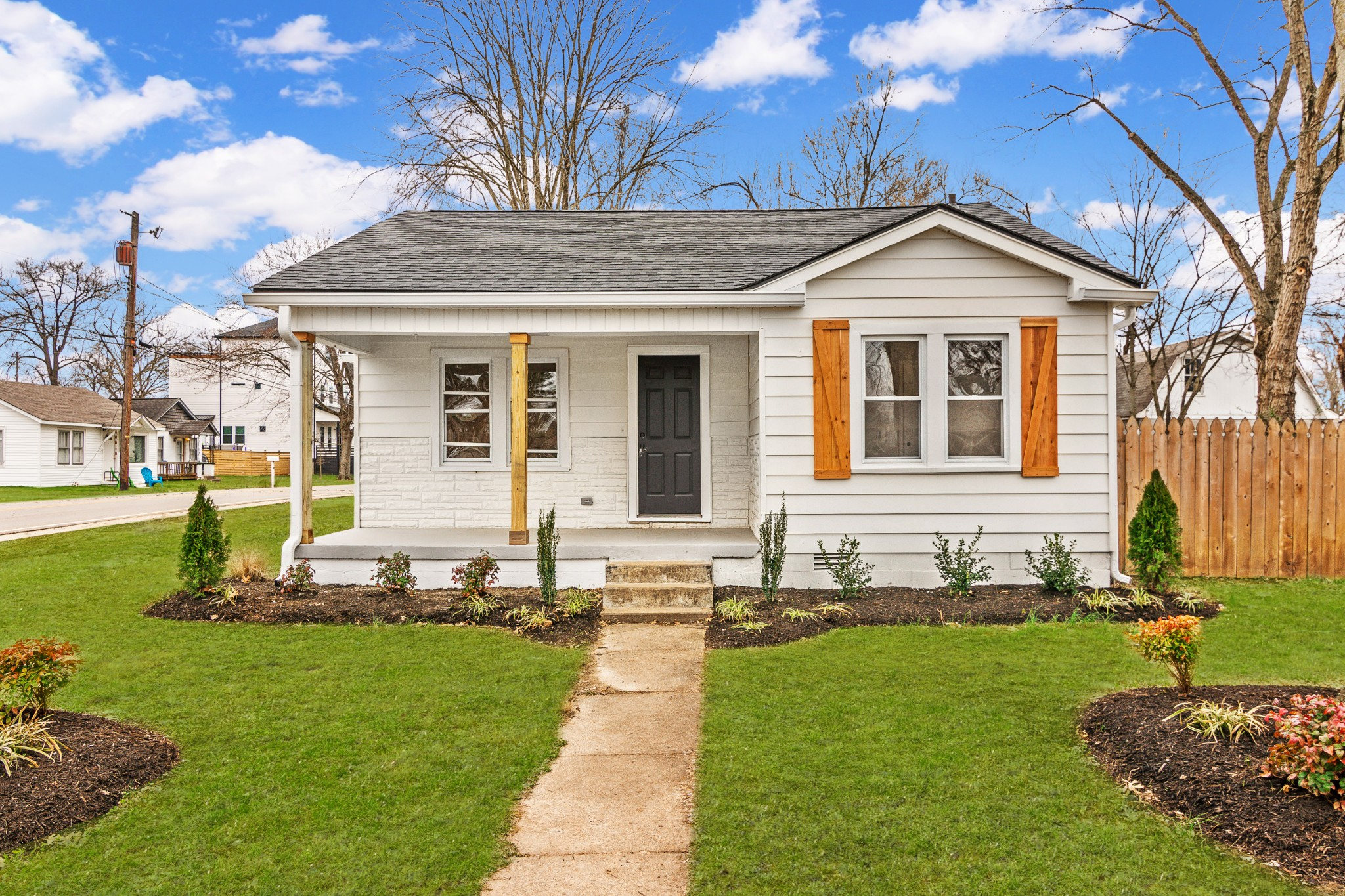 312 28th St, Old Hickory, TN 37138 - Old Hickory, TN real estate listing